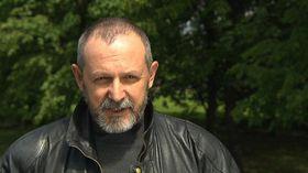 Александр Митрофанов (Фото: ЧТ24)