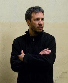 Denis Villeneuve, photo: Film Servis Festival Karlovy Vary