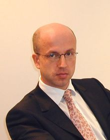 Pavel Telicka