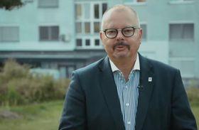 Mилош Таборский, фото: YouTube