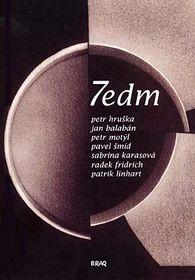 Povídkový soubor 'Sedm'
