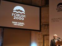 Ivan Havel, foto:  ČTK / Michal Krumphanzl