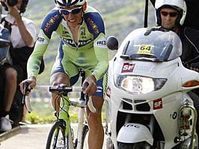 Roman Kreuziger, photo: CTK