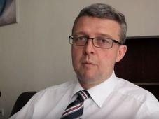 Neuer Industrieminister Karel Havlíček (Foto: YouTube)