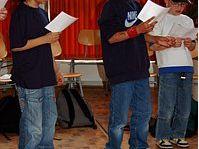Foto: www.doppel-u.de