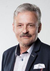 Ivo Frolec (Foto: Archiv der Stadt Uherské Hradiště)