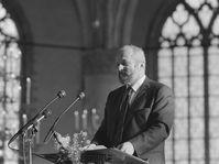 František Janouch, foto: Rob C. Croes (ANEFO), CC0