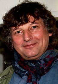 Petr Malásek, photo: David Sedlecký, CC BY-SA 4.0
