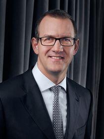 Daniel Křetínský, photo: EPH