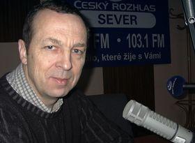 Kamil Soukup