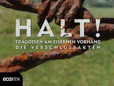 Foto: Verlag Ecowin