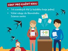 Zdroj: Český statistický úřad