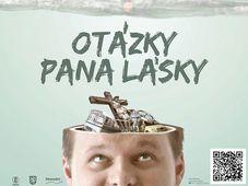 Otázky pana Lásky, foto: HBO