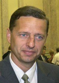 Павел Пршибил (Фото: ЧТК)