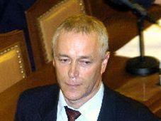 Zdenek Koristka (Foto: CTK)