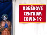 Photo: ČTK / David Taneček