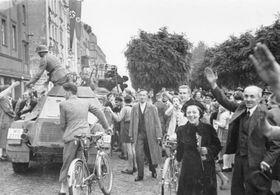 Sudetenland in 1938, photo: Bundesarchiv, Bild 146-1976-033-20 / CC-BY-SA 3.0