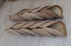 Štramberské uši (Les oreilles de Štramberk), photo: Libor Kukal