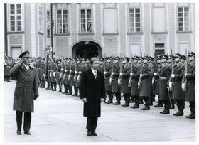 Фото: Vojenský historický ústav