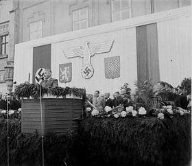 Jaroslav Krejčí, photo: atelier Šechtl and Voseček