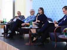 Фото: Ústav mezinárodních vztahů