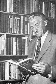 Wenzel Jaksch