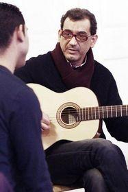 Иржи Корман (Фото: Чешское Телевидение)