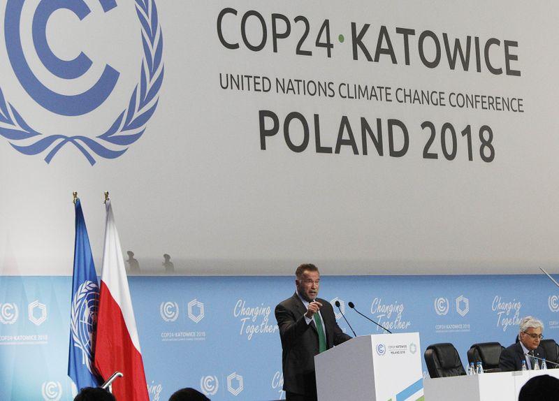 Foto: ČTK/AP/Czarek Sokolowski
