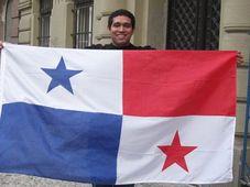 Carlos Tejedor, foto: Gonzalo Núñez