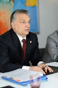 Viktor Orbán, photo: European People's Party, CC BY 2.0