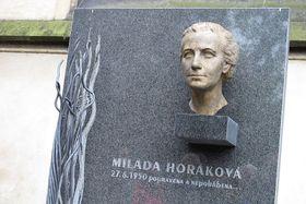 Foto: Kristýna Maková, Archiv des Tschechischen Rundfunks - Radio Prag
