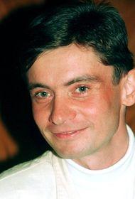 Radomír Šimůnek in 1994, photo: CTK