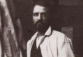 Emanuel Julián Kodet