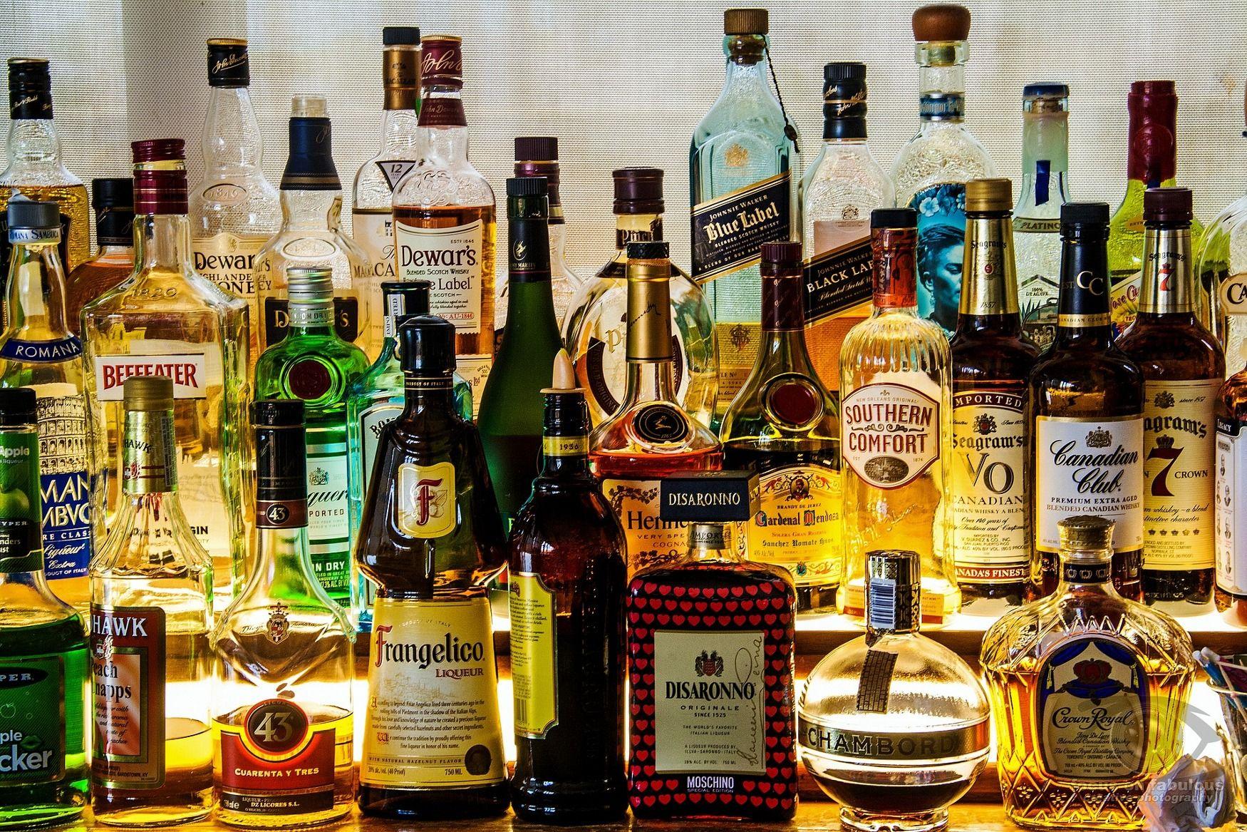 Eurostat: Tschechen geben viel für Alkohol aus | Radio Prag