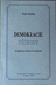 'Democracy of Nature'