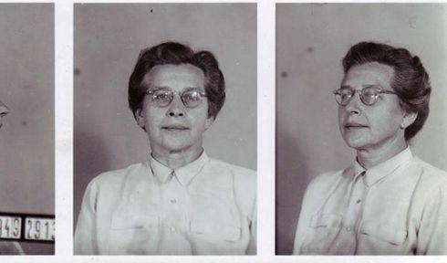 Milada Horákov (Foto: ABS, Wikimedia Commons, CC0)