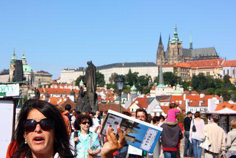 Top des sites de rencontres tchèques restaurant de rencontres en ligne