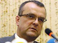 Miroslav Kalousek (Foto: ČTK)