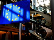 Фото: European Parliament on Foter.com / CC BY-NC-ND