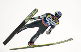 Jan Matura, photo: CTK