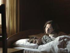 Film A Certain Kind of Silence, photo: Film Servis Festival Karlovy Vary