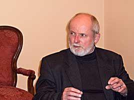 Karel Stretti