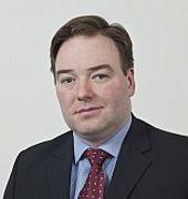 Georg Hotar