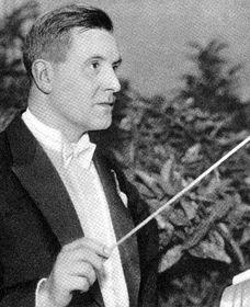 Карел Болеслав Йирак, 1935 (Фото: ЧТК)