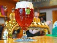 Bierklub in Karlín (Foto: Offizielle Facebook-Seite von Pivovarský klub)