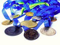 Medaille - medaile (Foto: Adriano Gadini, Pixabay / CC0)