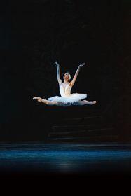 Алина Нану, фото: Pavel Hejný