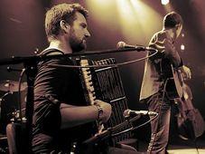 Группа «Bran», Фото: официальный сайт группы «Bran»