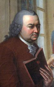 Gerard van Swieten,