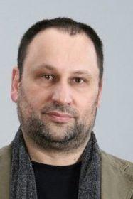 Luděk Navara, photo: ČT